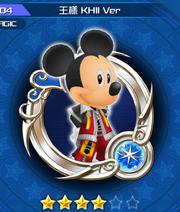 204 Mickey New