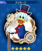 228 Scrooge