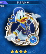 150 Donald A New