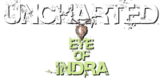 Eye of Indra logo