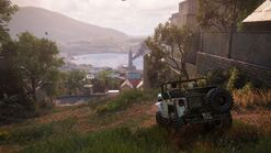 Uncharted-4 drake-sully-hill 1434429065
