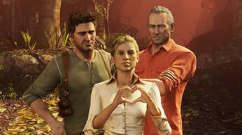 Uncharted-3-wallpaper-elena-love