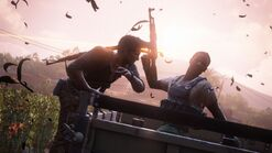 Uncharted-4 drake-truck-punch 1434429088