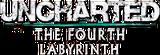Fourth Labyrinth logo