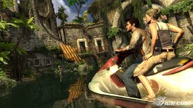 Uncharted-drakes-fortune-interview-20071210072845171