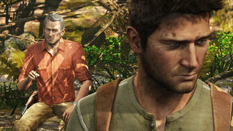 Uncharted-3-wallpaper-drake-sully-close-up