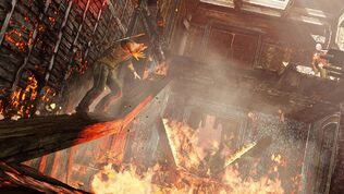 Uncharted-3-stereoscopic-3d-1920x10803