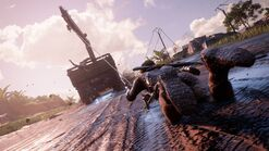 Uncharted-4 drake-truck-drag 1434429080