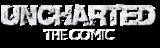 Uncharted (comic)