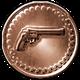30 Kills Wes-44