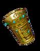 Golden Inca Cup