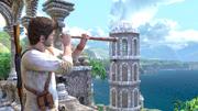 Unlocking the Past gameplay 1