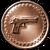 30 Kills Desert - 5 from AT