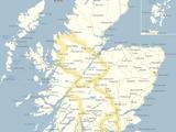 Scotland (location)