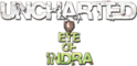 Eye of Indra logo