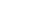 PS4Logo (dla infoboksa)