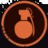 U4-grenade