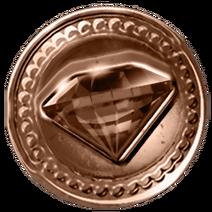 Bounty Gemstones