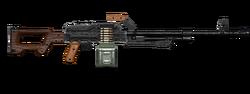 Pak-80