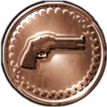 20 Kills Pistole.png