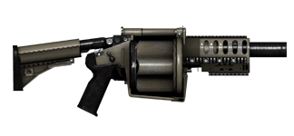 Datei:M32-Hammer.png