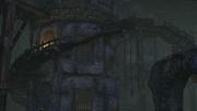Treasure vault 5