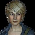 Katherine Marlowe avatar in U4.png