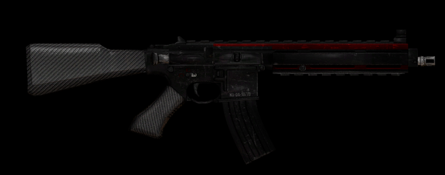 File:Marlowe's M9.png