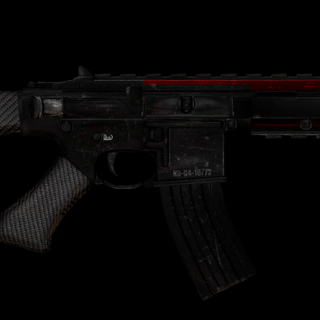 Broń M9 <a href=