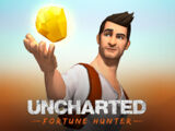 Uncharted: Fortune Hunter (mobile)