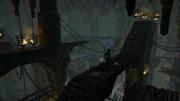 The Treasure Vault gameplay 1