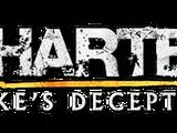 Drake's Deception treasures