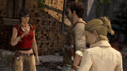 Uncharted Chloe-Frazer-red-vest.bmp