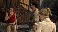 Uncharted Chloe-Frazer-red-vest.bmp