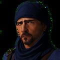 Salim avatar in U3.png