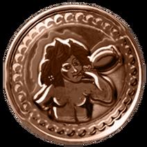 Bounty Arcana