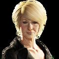 Katherine Marlowe avatar in U3.png