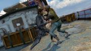 Ambushed gameplay 2