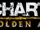 Golden Abyss treasures