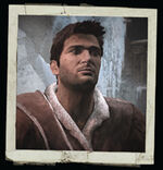 Winter Drake MP skin