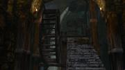 Treasure vault 3