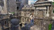 Unlocking the Past gameplay 5