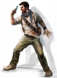 Drake k.jpg