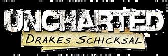 Uncharted:_Drake's_Schicksal