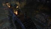 The Treasure Vault gameplay 4