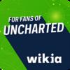 Uncharted App
