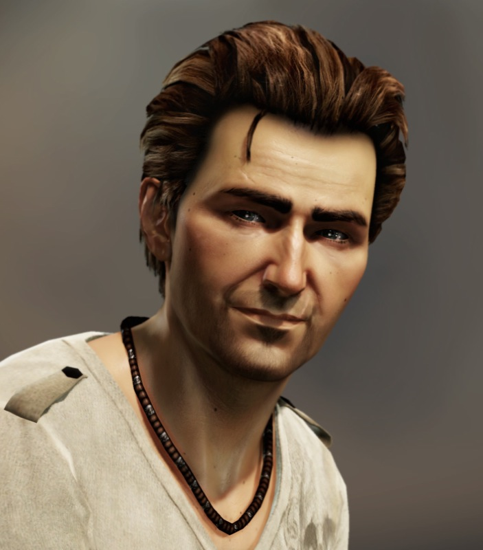 harry flynn uncharted wiki fandom powered by wikia