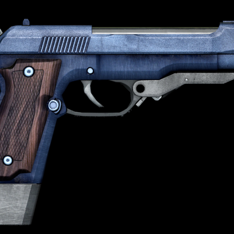 Broń Raffica <a href=