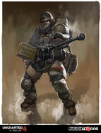 Richard-lyons-pmc-heavymachinegun-141020-02
