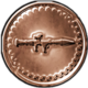 30 Kills RPG-7